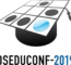 Четырнадцатая конференция «Свободное программное обеспечение в высшей школе», 25-27 января 2019 года