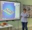 Запущена пилотная 2 ступень для начальной школы в г.Сургут